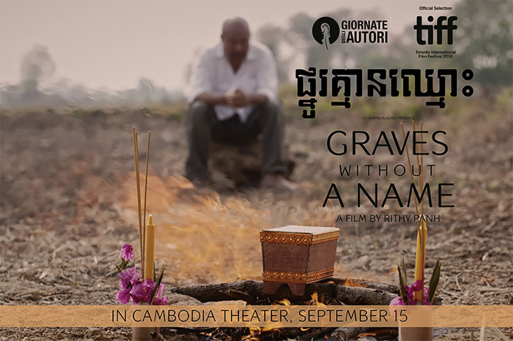 prostituée cambodge