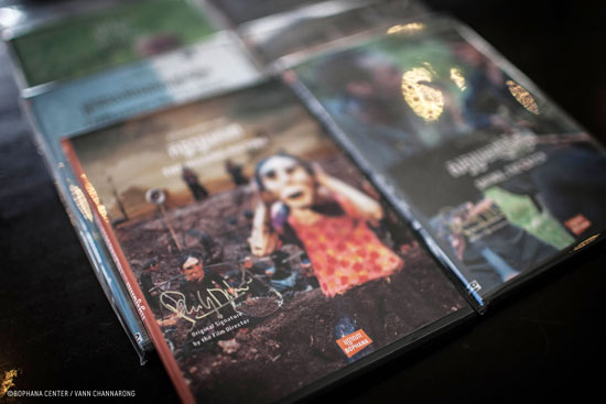 DVD's-Rithy.1