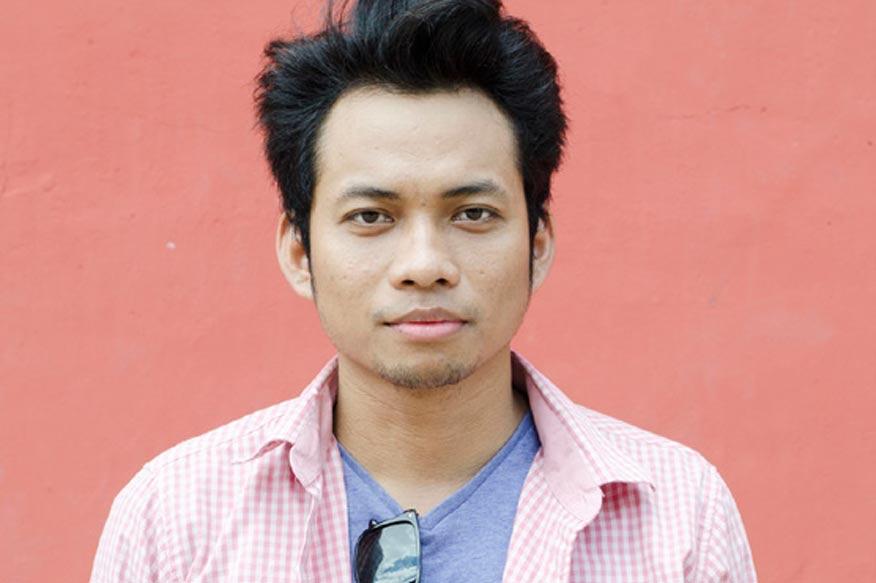rencontre cambodgienne