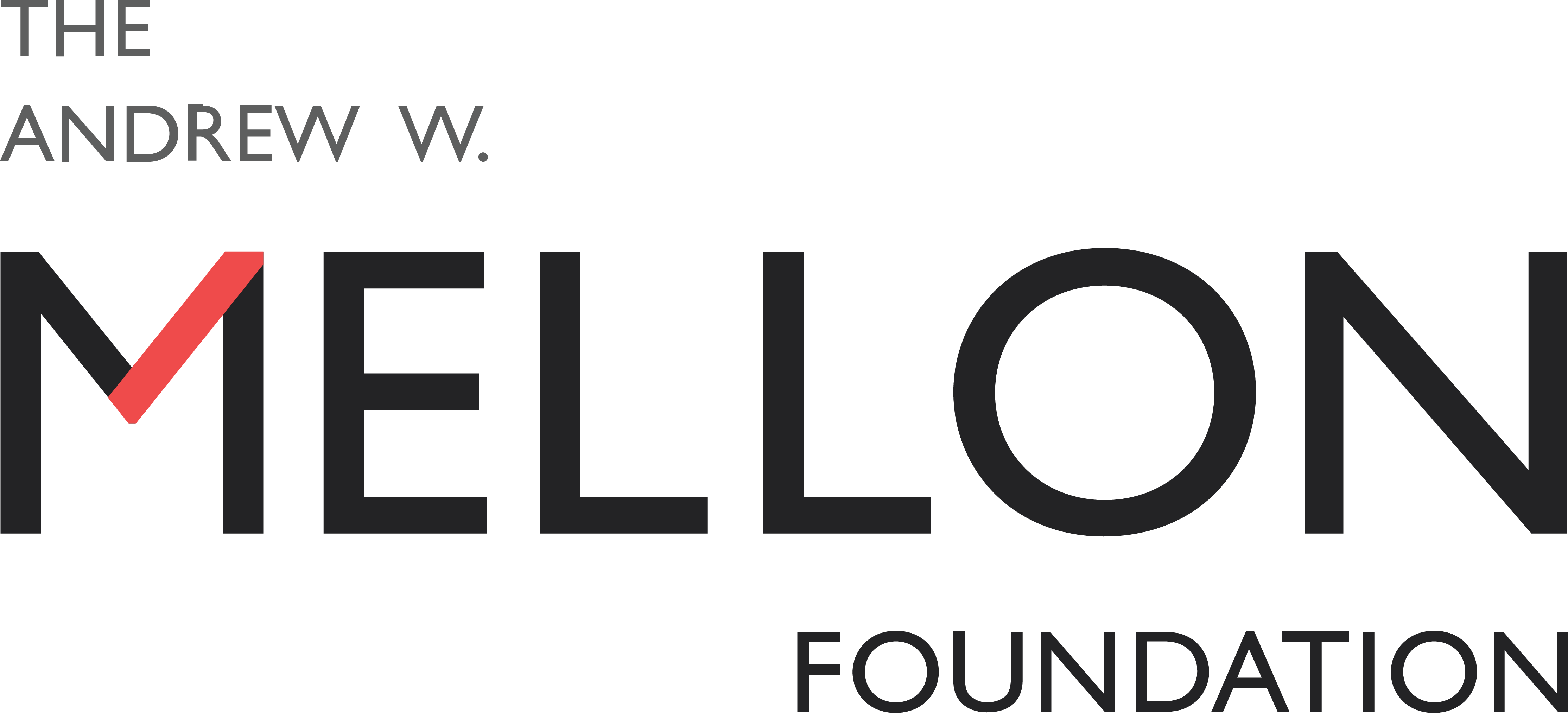 The-Andrew-W-Mellon-Foundation