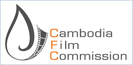 cambodia-film-commission-logo