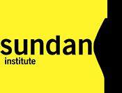 sundance (For Web)