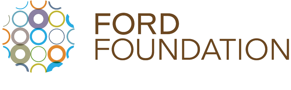 Ford Foundation (For Web) 2