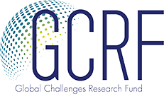 4. GCRF (For Web)
