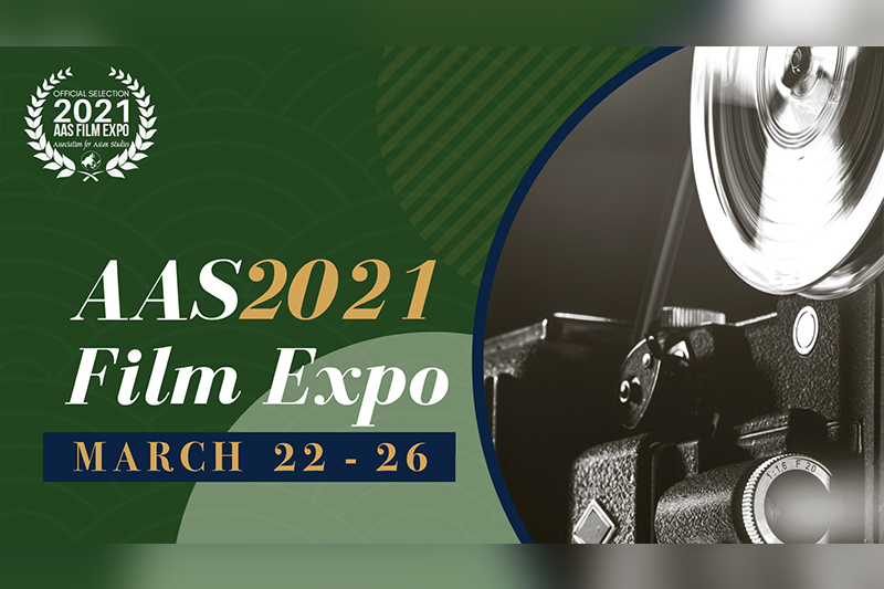 AAS 2021 Film Expo (For Web)
