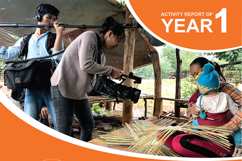 Activity Report Cover 2 (For Web)