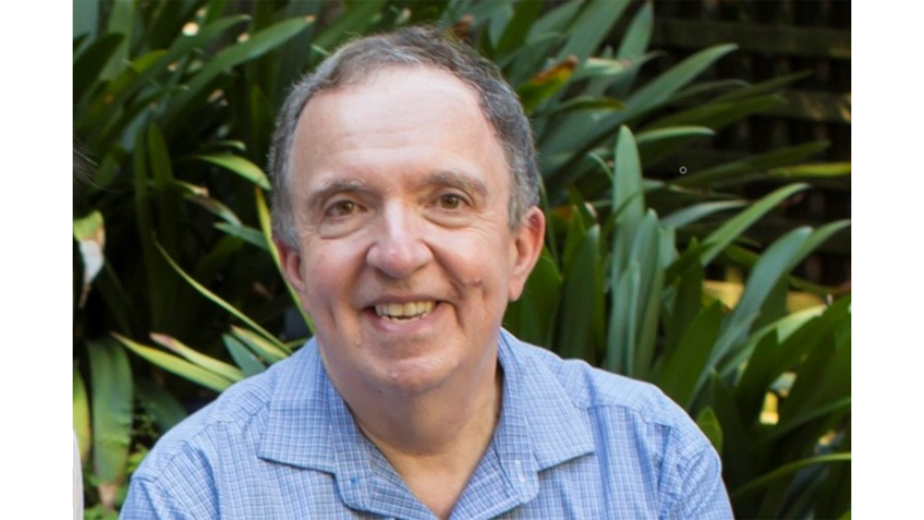 Bio of Paul Cummings (For Web)